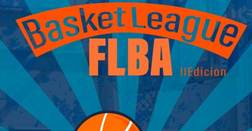 basket-league-flba 2